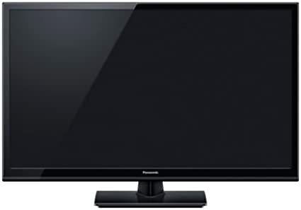 Panasonic TX-L32B6E - Televisión LED de 32 pulgadas HD Ready, 2 HDMI: Amazon.es: Electrónica