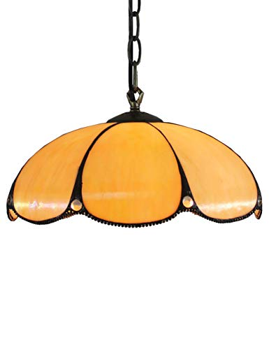 Cloud Shaped Pendant Light in US - 9