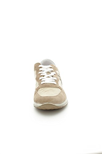 Igi&Co 1749200 Sneakers Uomo Beige 42