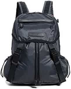 Canyixiu School Bag Backpack Rolling Backpack On Wheels High-Capacity School Bag Backpacks for Students Climbing Stairs Kids Backpack Color : Black, Size : Free Size