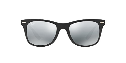 Ray Lunettes At Sole Soleil Homme 4195 De Paoa0w Ban kOiXTPZu