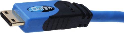 HDMI Audio/Video Cable - Gefen Hdmi Fiber Optic Cable