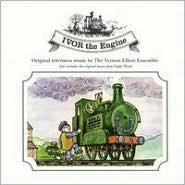 Ivor the Engine / Pogles Wood Banda sonora original [Vinilo]