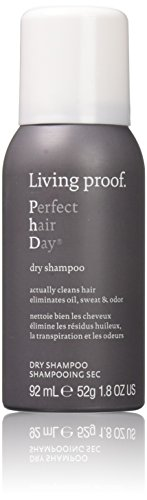 Living Proof Perfect Hair Day Dry Shampoo, 1.8 Ounce