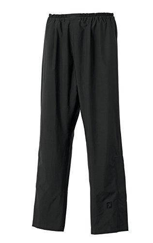 Footjoy Rain Pants - 4