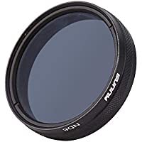 Phantom Filter, 1Pcs Neutral Density ND8 Filter Lens for...