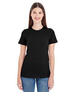 american-apparel-womens-organic-fine-jersey-classic-woman-t-shirt-black-medium