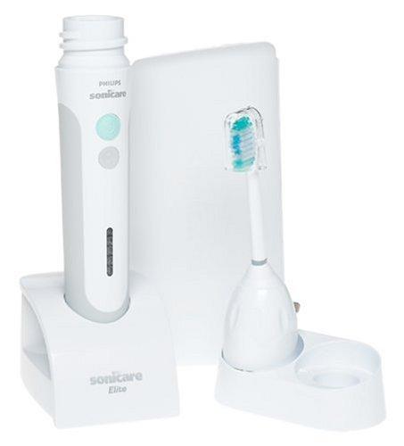 Philips Sonicare Elite e7300 Toothbrush