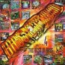 : Bass Explosion Usa 4