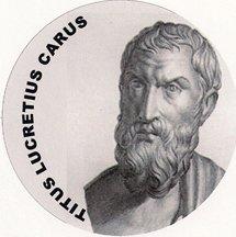 Amazon.com: Titus Lucretius Ca...