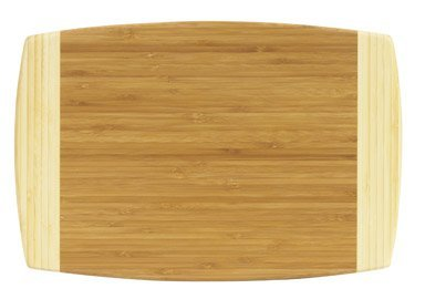 Joyce Chen Cutting Board 10