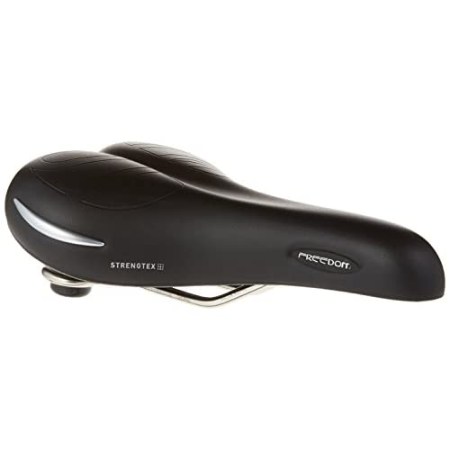 Selle Royal Freedom Strengtex Man