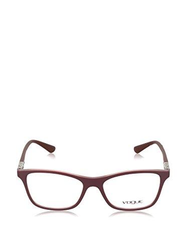 Vogue VO5028 C53 bordeaux