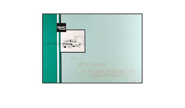 [TVPR_3874]  Wiring For 1991 Gmc 3500 99 Honda Passport Fuse Box -  manggul.sule.fiatoart.it | 1991 Gmc Wiring Diagram |  | Wiring Diagram and Schematics