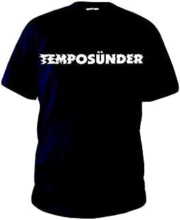 Coole-Fun-T-Shirts Calimero - Sweatshirt À capuche - Sweatshirt ... 118f5a4d7a3b