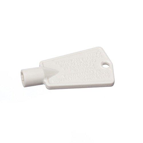 kelvinator-216702900n-freezer-parts-key