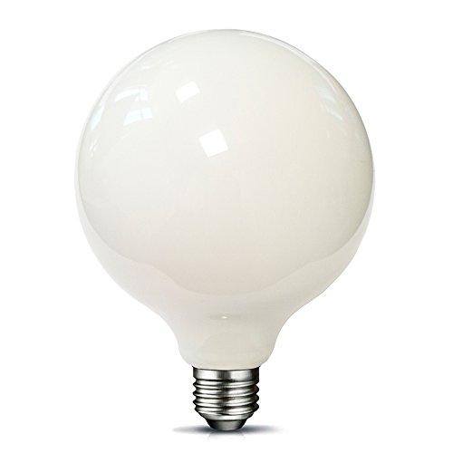 Large Led Light Bulb