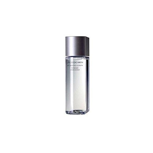 Shiseido Mens Hydrating Lotion (150ml) (Pack of 4)