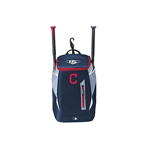 fan products of Louisville Slugger Genuine MLB Stick Pack Cleveland Indians