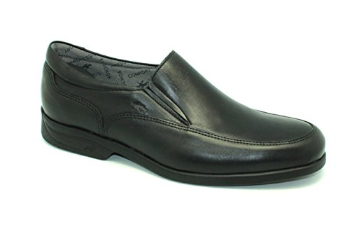 Mocasines de hombre - Fluchos modelo 8902 - Talla: 39