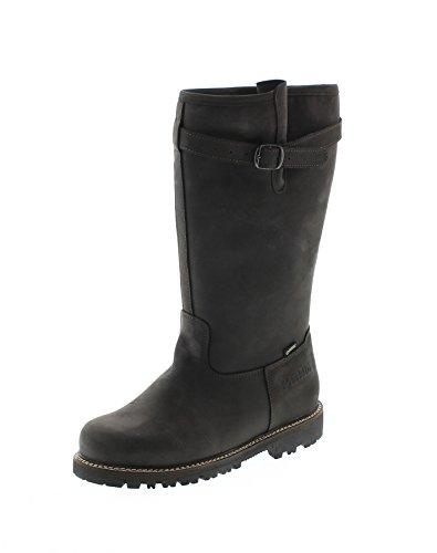 Boots Moor Meindl Winter GTX Bordeaux moor xnttyTIWR