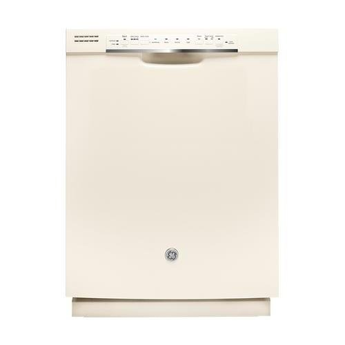 Top Built In Dishwashers