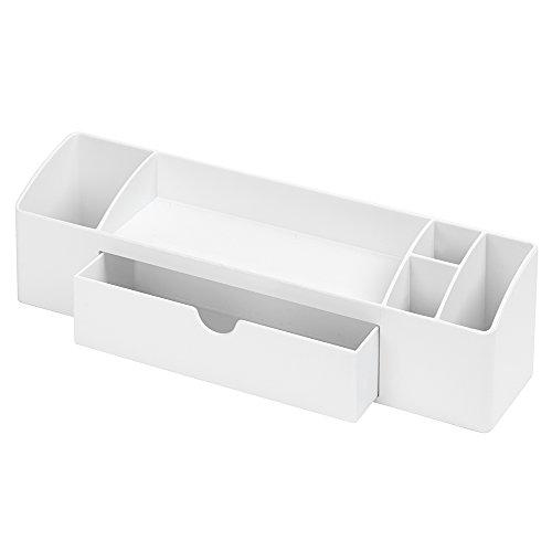 InterDesign Storage Organizer Thermometer Supplies
