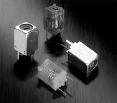 Rf Inductor - 3