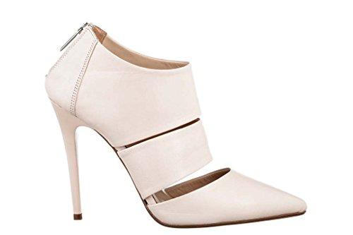 Sandali donna in pelle per l'estate scarpe RIPA shoes made in Italy - 55-380