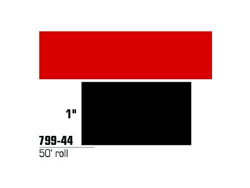 3M Scotchlite Reflective Striping 50 Foot