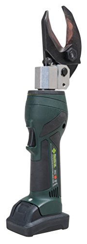 Greenlee – Micro Cutting Tool,1.5T (110V), Cable Termination (ES32ML110)