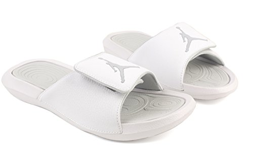 mens air jordan slides - 8