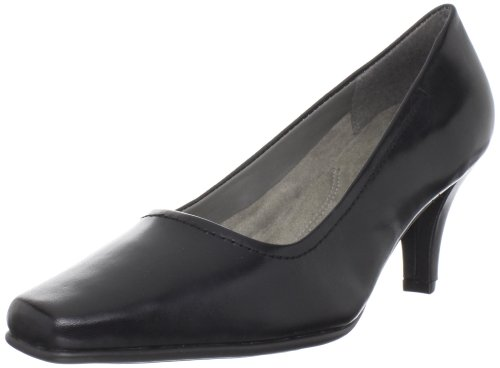 aerosoles-womens-envy-pump-black-leather-85m