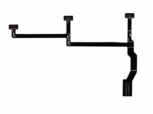 Flexible Gimbal Flat Ribbon Flex Cable layer repair for Mavic Pro DJI