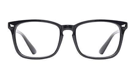ad3b81265e Standard spring hinge eyeglass frames for women