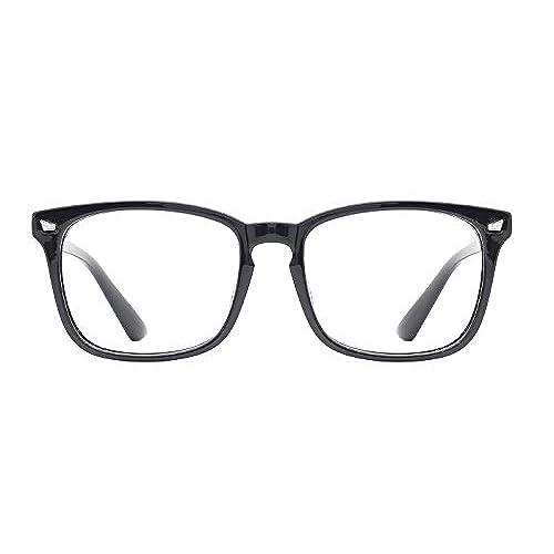 Lens Frames: Amazon.com