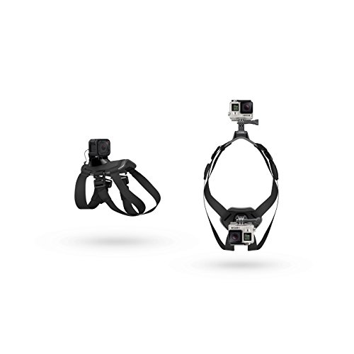 gopro fetch dog harness deals  coupons  u0026 reviews