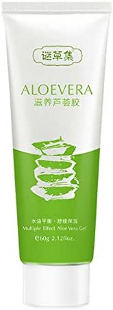 RedDhong Anti Wrinkle Cream Acne Scar Skin Whitening Skin Care Sunscreen Aloe Vera Gel Face Moisturizer Acne Treatment Cosmetics