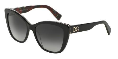 08e6d5426de Image Unavailable. Image not available for. Colour  Sunglasses Dolce e Gabbana  DG 4216 ...