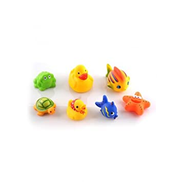Mee Mee Bath ToyBuy Mee Mee Bath Toy Online at Low Prices in India   Amazon in. Mee Mee Baby Bather Online India. Home Design Ideas