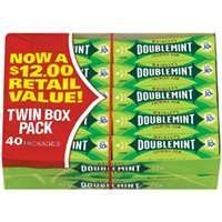 wrigley-doublemint-5-stick-gum-40-packs-by-doublemint