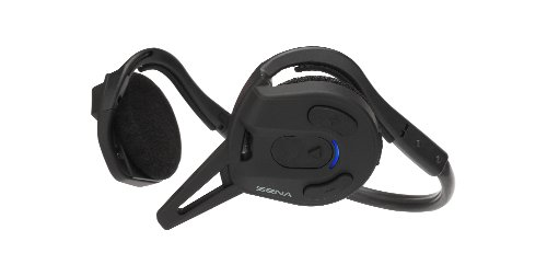 Sena (EXPAND-01) Bluetooth Neckband Communication System (System Expand)