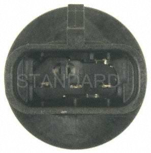 Standard Motor Products S-1735 Pigtail/Socket