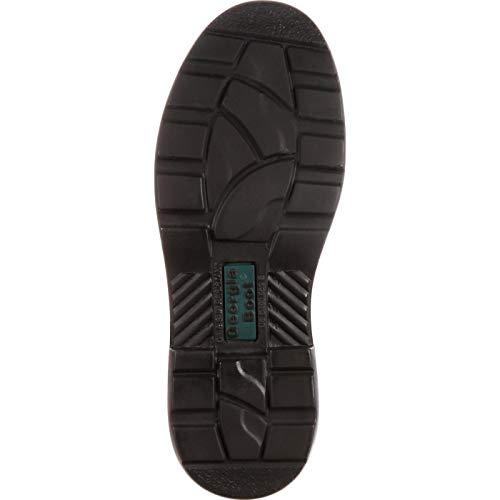Image of Georgia Farm and Ranch Waterproof Boots