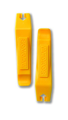 Pedros Tire Levers product image