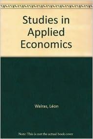 Descargar Bittorrent Español Studies In Applied Economics PDF