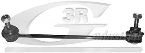 3RG 21605 Travesa/ños//barras estabilizador