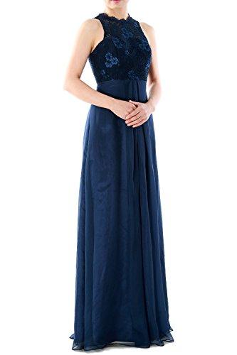 Haute Couture Wedding Dresses - 8