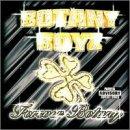 Forever Botany - Botany Stores