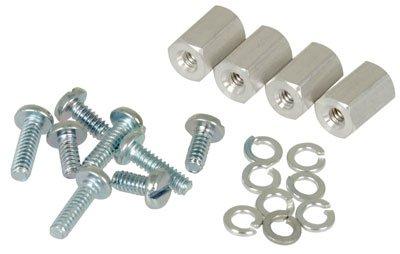 amazon com circuit board hardware mounting kit industrial scientific